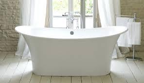 60 inch soaking tub photo 2 of 9 inch freestanding tub freestanding tub home depot