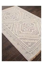 flat woven wool rug batik pattern flat woven wool area rug available at flat woven wool