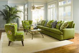 Living Room With Sectional Sofas Sectional Sofa Design Extra Wide Sectional Sofa Couches Sam Moore