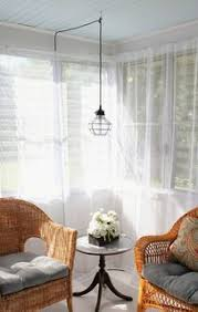 plug in overhead lighting. modren plug enter image description here in plug overhead lighting i