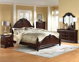 dark wood furniture decorating. Dark Wood Bedroom Sets Silver Set Furniture Real . Decorating