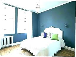 blue bedroom colors blue grey bedroom navy and grey bedroom grey and blue bedroom ideas grey