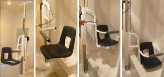 bathtub lift chairs. Bathtub Chair Lifts For Innovative Bath Lift Chairs E