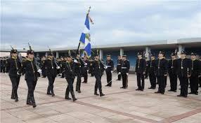Αποτέλεσμα εικόνας για Σε ΦΕΚ ο νόμος με τη ρύθμιση για εισαγωγή των υποψηφίων έτους 2017 των νήσων Λέσβου, Χίου, Οινουσών και Ψαρών με ειδικό ποσοστό και στις Στρατιωτικές σχολές, τις σχολές των σωμάτων ασφαλείας και τις σχολές ΑΕΝ Πλοιάρχων - Μηχανικών