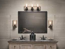 bathroom vanity lighting tips. Bathroom Lighting Vanity Ideas Tips .