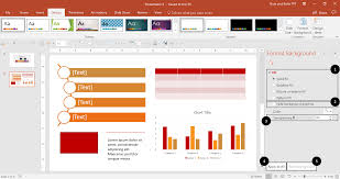 How To Create A Powerpoint Theme Step By Step