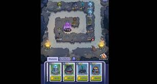 In this game, players must construct a defense out of towers while waves of zombies try and make it through to the exit. Idle Defense Dark Forest Hack Cheats Code Gold Emerald Key Guide Tutorial