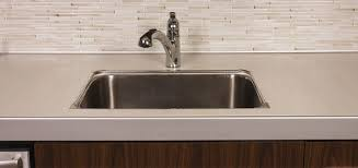how to tile countertops profiles for countertops how to remove tile countertops without damaging cabinets