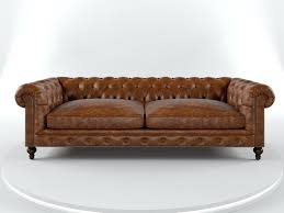 black leather tufted sofa. Full Size Of Sofa:sofa Dark Gray Tufted Grey Leather Loveseat Black Frightening Image Ideasporary Sofa
