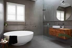 bathrooms. Unique Bathrooms CLICK TO CONTINUE With Bathrooms O