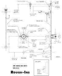 tub shower valve standard shower head height shower head height shower valve height shower valve height