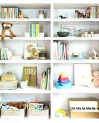 girls bedroom shelves bedroom shelving ideas kids bedroom shelves books toyore bedroom ideas for