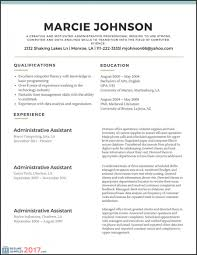 Combination Resume Formats Combination Resume Template Free 2017 Letter Templates Stock