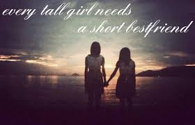 Beautiful Quotes About Best Friends Best of 24 Best Short Quotes With Beautiful Images