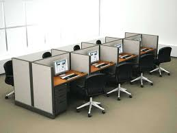office cubicles walls. Glamorous Outstanding Office Decoration Cubicles Accessories Cubicle Furniture Full Size Walls