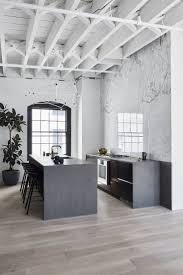 Best 25+ New york loft ideas on Pinterest | York apartment, New ...