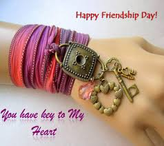 latest hd wallpapers of friendship. Contemporary Wallpapers Happy Friendship Day You Have Key To My Heart Band With Latest Hd Wallpapers Of