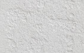 Sempre gostei da pintura a cal para area externa. Cierre De Grunge Rustica Pared De Cemento De Fondo Textura Fotos Retratos Imagenes Y Fotografia De Archivo Libres De Derecho Image 97147738