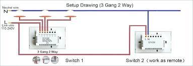 3 way light switch diagram hpm 3 gang light switch wiring diagram 3 gang switch wiring diagram 3 way light switch diagram 1 gang 3 way light switch wiring diagram wiring diagram 1 3 way light switch diagram three way switch wiring 3 gang