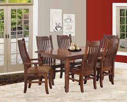 amish furniture ct. Perfect Furniture Easton Pike Solid Wood Dining Collection And Amish Furniture Ct C