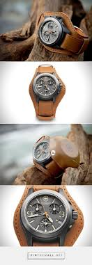 gift idea victorinox swiss army original watch 279 on gift idea victorinox swiss army original watch 279 on from amazon holidaygifts