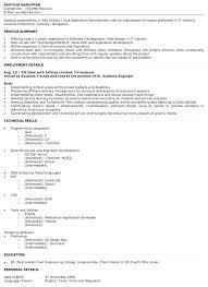Web Developer Cv Resume And Developer Resume Website Web Developer Resume