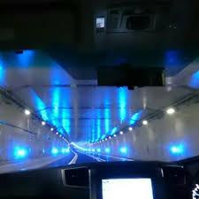 「外環 青い光」の画像検索結果