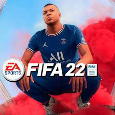 FIFA 22: Series will reportedly be free to play from FIFA 23 onwards
