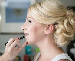 800x800 1414701631007 wedding makeup artist orange county fiore jolie be