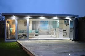 wooden garden shed home office. Garden Rooms \u0026 Offices Wooden Shed Home Office