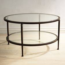 Captivating ... Round Glass Coffee Tables Epic Ikea Coffee Table On Coffee Table With  Storage ... Nice Ideas