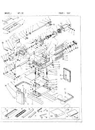 coleman presidential electric furnace wiring diagram images centennial washer wiring diagram likewise kenmore dryer wiring diagram