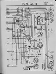 1965 chevy starter motor wiring basic guide wiring diagram \u2022 1964 chevy impala starter wiring diagram at 1964 Chevy Starter Wiring Diagram