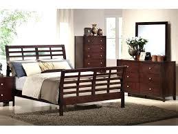 cardis bedroom sets – luggest.info
