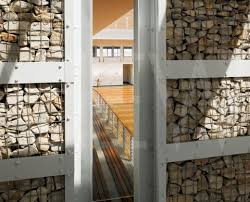 Small Picture Gabion Walls Design Markcastroco