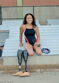 Image result for swimming leg prosthesis pictures clip art
