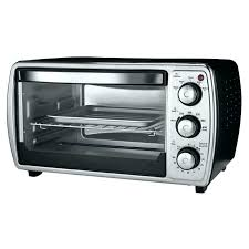 toaster 6 slice convection oven black within oster countertop with french doors ov