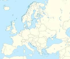 Entdecke rezepte, einrichtungsideen, stilinterpretationen und andere ideen zum ausprobieren. 2021 22 Uefa Champions League Wikipedia