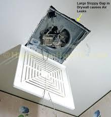 Extractor Fans For Bathrooms Bathroom Bathroom Wall Exhaust Fan ...