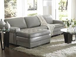 grey leather furniture. Would Love To Design Around This SofaGrey Is Suppose Be The New Nude On Grey Leather Furniture