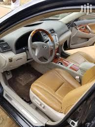 toyota camry 2016 black in ikeja cars s help communications jiji ng for in ikeja cars from s help communications on jiji ng