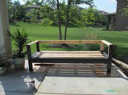 diy outdoor furniture couch.  Diy Diy Outdoor Furniture Couch Nenanh Of Patio Inside E