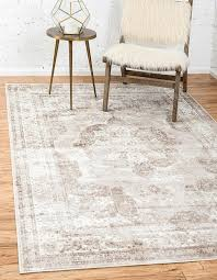 large area rugs target tags amazing target large area rugs awesome