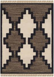 full size of home design ralph lauren jute rug lovely the 9 best family room