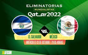 horario partido eliminatorio Concacaf