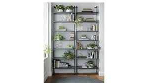 Small Picture Lovely Wall Mount Shelves Design for You Who Like Uniqueness