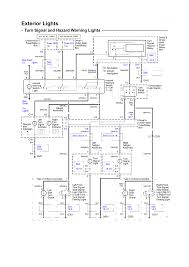81 c10 fuse box wiring library 81 81 chevy turn signal wiring diagram trusted schematics diagram on 81