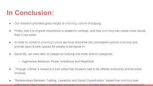 pearlwort descriptive essay