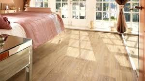 laying vinyl plank flooring glue down install vanilla rose installing in bathroom