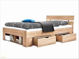 Baby Schlafzimmer Poco Schlafzimmer Komplett Poco Rieren Rieren E